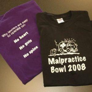 MalpracticeT22-570x378