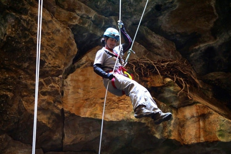 Me_rappelling_3