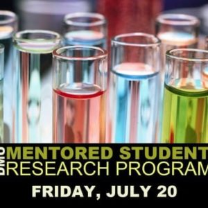 MentoredStudentResearch_savethedate-570x383