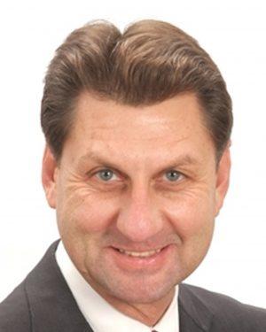 Michael Helak