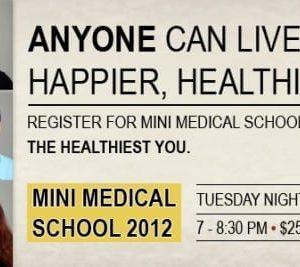 Mini-Medical-School-2012-570x2672