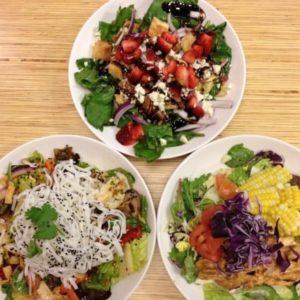 Noodles-salads-570x427