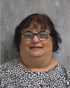 O'Hara, Maureen-39522