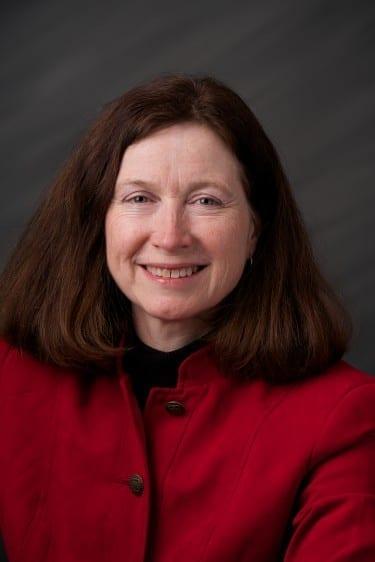 Noreen O'Shea, D.O.