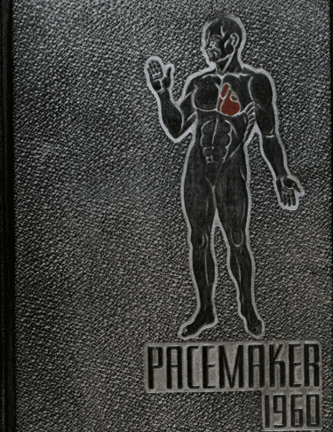 Pacemaker-1960