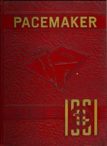 Pacemaker 1961