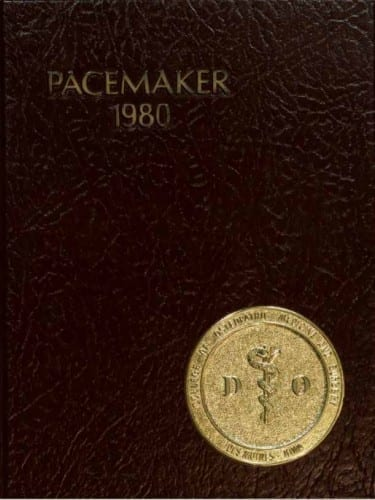 Pacemaker-1980