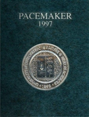 Pacemaker 1997