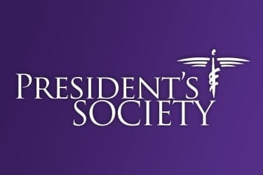 Presidents Society