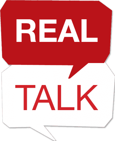 Real-Talk-with-Drop-Shadow