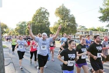 Run DMU 2012 (13)