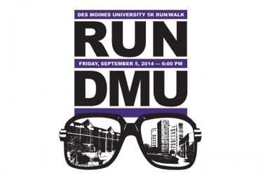 Run-DMU-Thumb