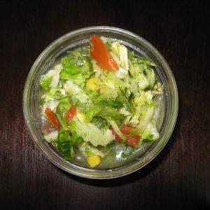 Salad-570x427