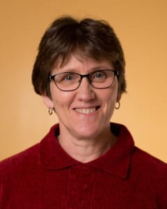 Sharon-Johansen