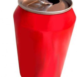 Soda-570x716