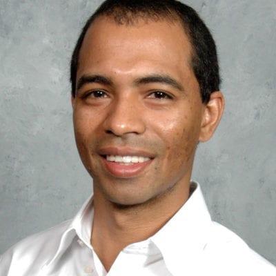 Muhammad Spocter