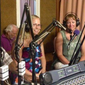 Summer.14.St_.Lucia-radio-750x402