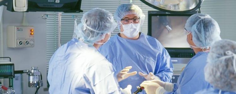Surgery2