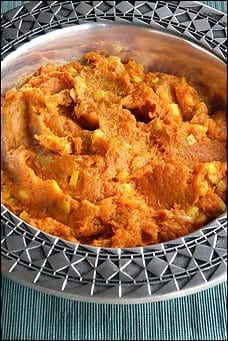 Sweet-potatoes-with-apples