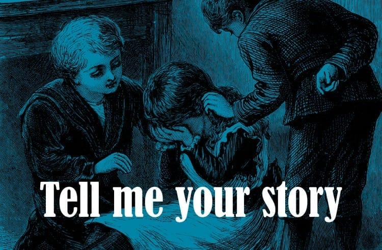 Tell-Me-Your-Story