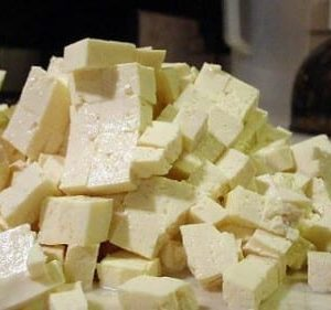 Tofu-375x281