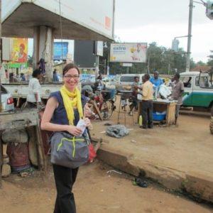 Uganda-Beth-rolex-570x427