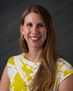 April Vargus, PA-C