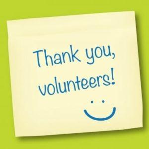 Volunteer-Reception-Poster-750x377