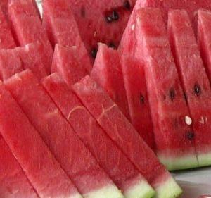 Watermelon-375x281
