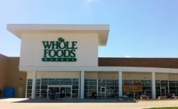 Whole Foods in West Des Moines