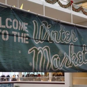 WinterMarket-570x378