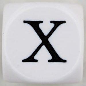 X-300x307