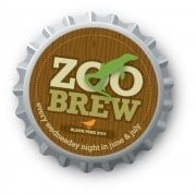 Zoo-Brew-at-Blank-Park-Zoo