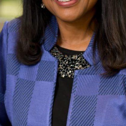Angela L. Walker Franklin