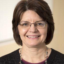 Cynthia Utley