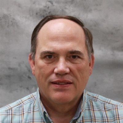 David Ferguson