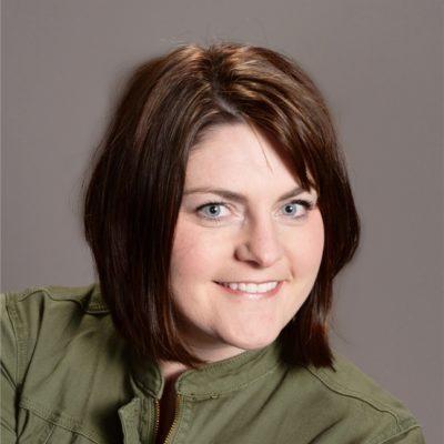 Heather Opseth