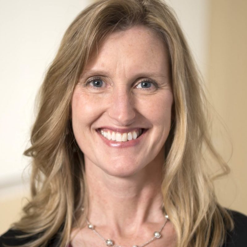 Julie Ronnebaum