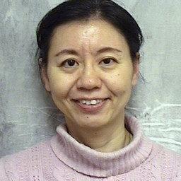 Jun Dai
