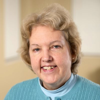 Kathy Mercuris, Des Moines University Researchers