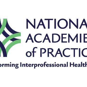 National Academies of Practice