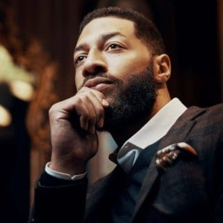 Mental health in sports is a difficult issue to speak about openly, but former NBA first round pick, Royce White, is determined to change that.
