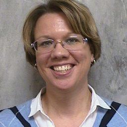 Sondra Schreiber