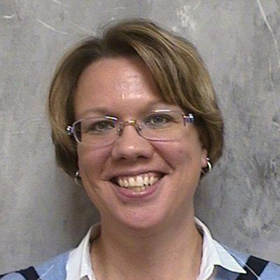 Sondra Schreiber, Des Moines University Clinic Family and Internal Medicine