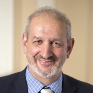 Vassilios Vardaxis, Des Moines University Researchers