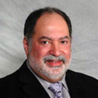 Barry Braver, Des Moines University Board of Trustees