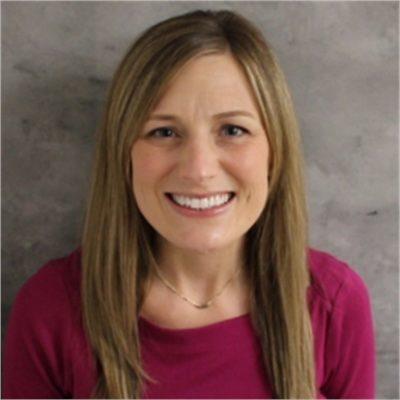Danielle Horgen, Des Moines University Master of Science in Physician Assistant Studies Program