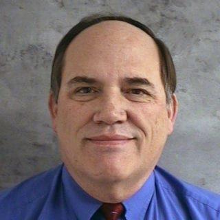 David Ferguson, Des Moines University Master of Science in Physician Assistant Studies