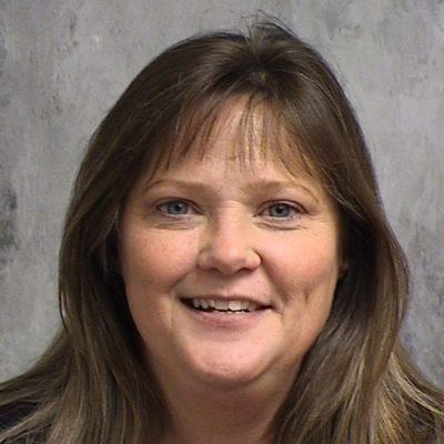 Debra Bustad, Des Moines University Behavioral Medicine