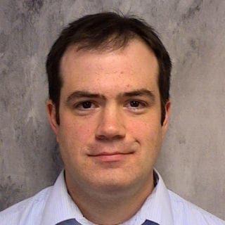Eric Wauson, Des Moines University Researchers